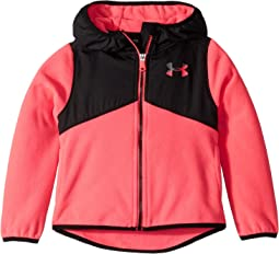 UA Canyon Rim Microfleece (Little Kids)