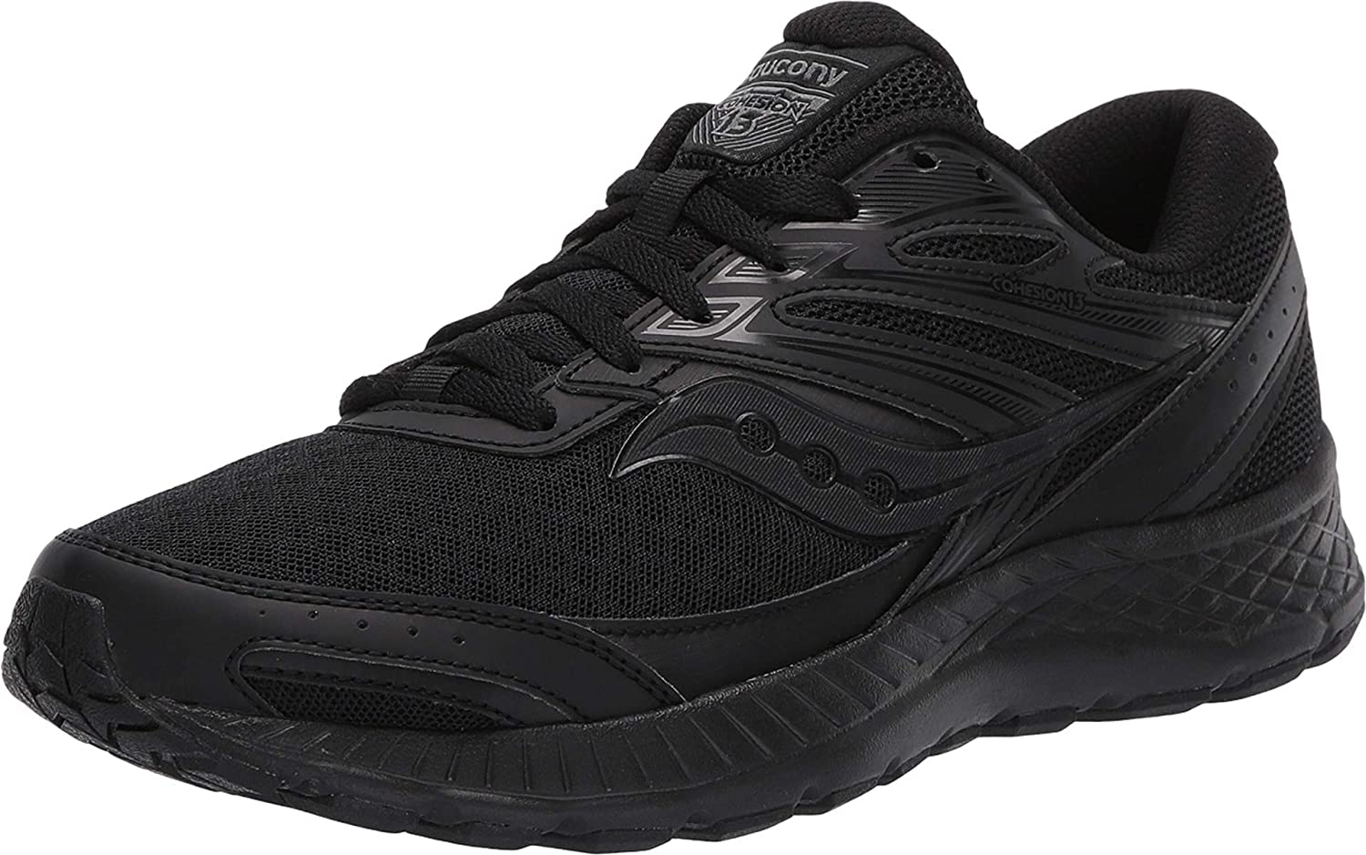 Saucony Women's Cohesion 13 Running
