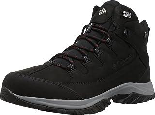Columbia Terrebonne™ II Mid Outdry™ - Chaussures randonnée Homme