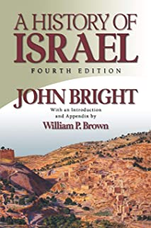 bright israel