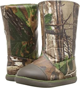 First Steps Realtree Camo Boot (Infant/Toddler)