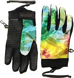 Spectre Glove