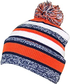 Best stocking hat with ball on top Reviews