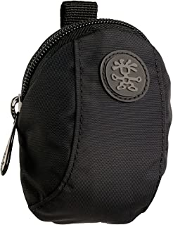Crumpler: Family Jewel Quick Access Pouch - Black