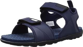 Puma Men's Crystal Idp Thong Sandals