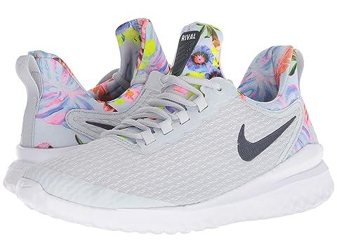 5e3c0df50d9 Nike Renew Rival Premium at 6pm