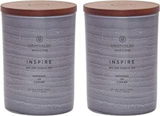 Best inspire candles and home decor Reviews