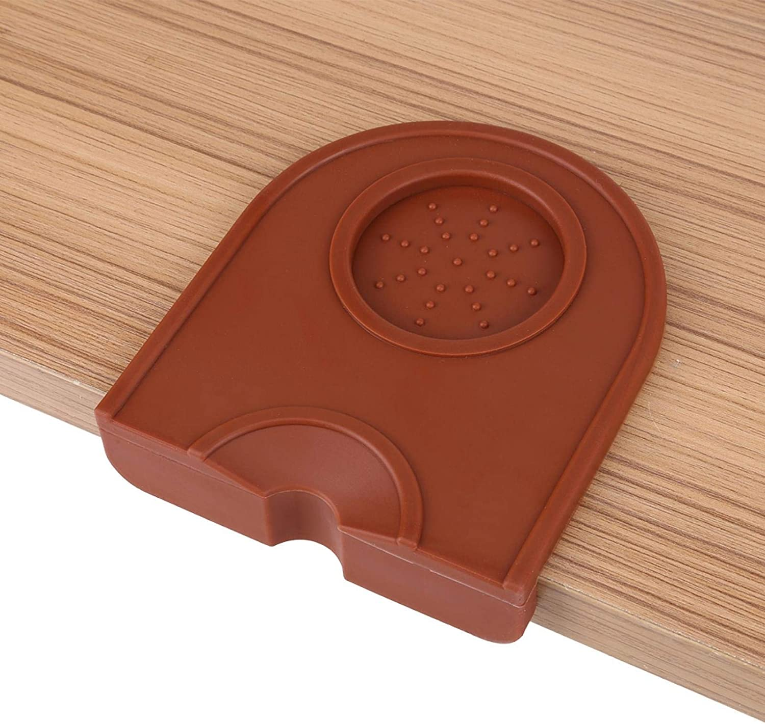 Ranking TOP4 Coffee Grind Silicone Mat Thicken Wear Anti-skid Multi-function depot