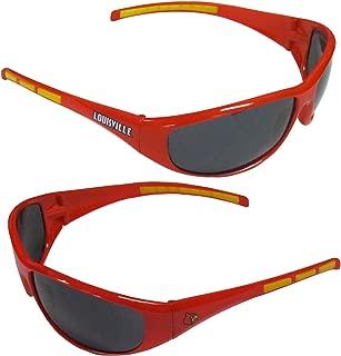 louisville cardinals sunglasses