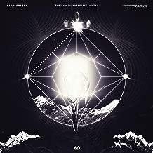 Through Darkness I See Light (Original Mix)