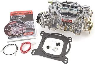 Best edelbrock 1403 carburetor Reviews
