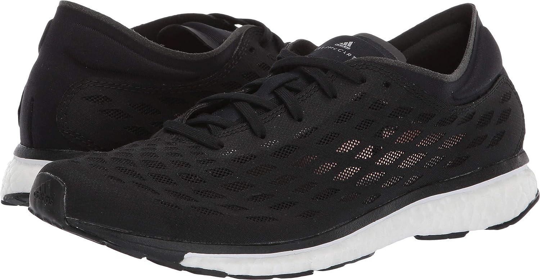 Adidas Women's Adizero Adios Running shoes