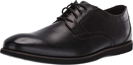Best office shoes oxford Reviews