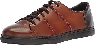 زانزارا ستريزي حذاء رياضي للرجال
