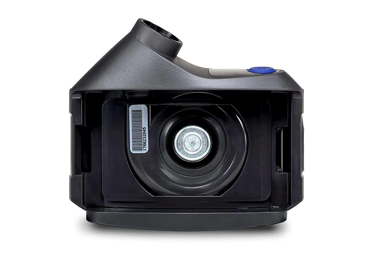 3M Versaflo PAPR Unit Case Many Max 44% OFF popular brands 1 TR-302N+ EA
