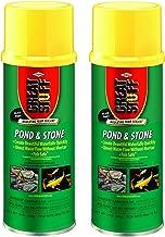 GREAT STUFF Pond & Stone 12 oz Insulating Foam Sealant by Great Stuff 2 Pack