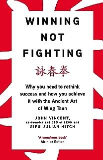 Best tai chi fighting Reviews