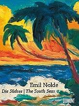 Emil Nolde: The South Seas