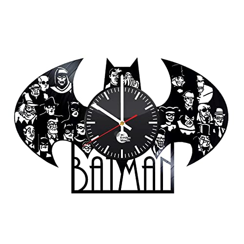 Unique Batman Gifts Amazon Com