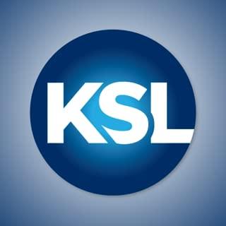 ksl radio app