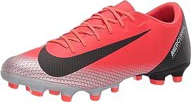 2c546394650e Nike Vapor 12 Academy MG at 6pm