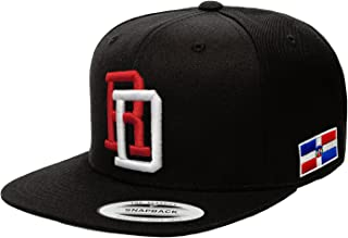 dominican republic wbc hat