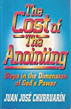 Best the cost of the anointing Reviews