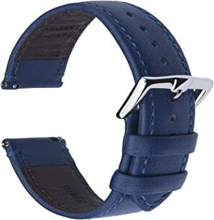 good leather watch bands