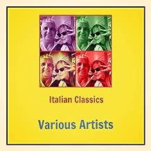 Italian classics