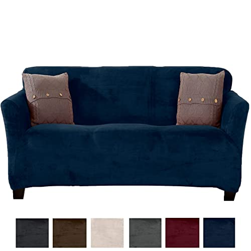 Admirable Denim Sofa Amazon Com Gmtry Best Dining Table And Chair Ideas Images Gmtryco