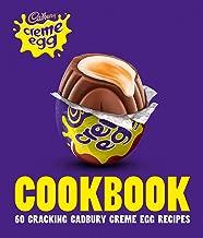 The Cadbury Creme Egg Cookbook (English Edition)