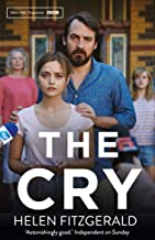 The Cry (TV tie-in)