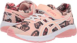 3d854176444c Asics kids gt 1000 6 ps toddler little kid