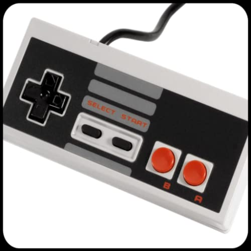Name That Video Game Console