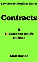 Best contract law ebook Reviews