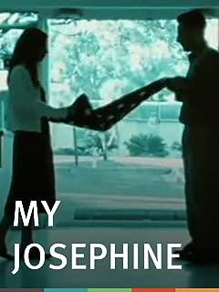 My Josephine
