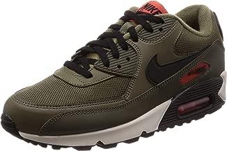 Nike Air Max 90 Essential Mens Aj1285-205