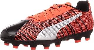 PUMA One 5.4 Hard Ground JR Football Boots