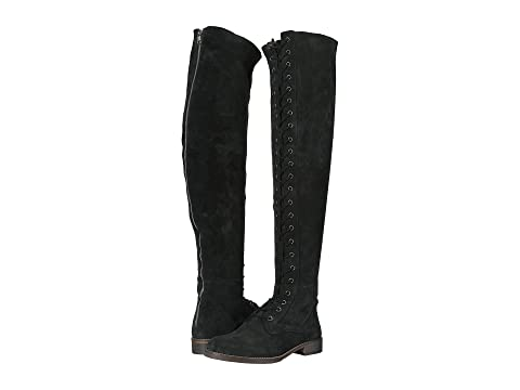 Lace Boot People Free Up Tennessee EW4fTccqHn