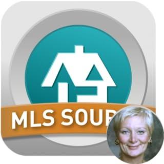 Rita E Kimble Mobile MLS