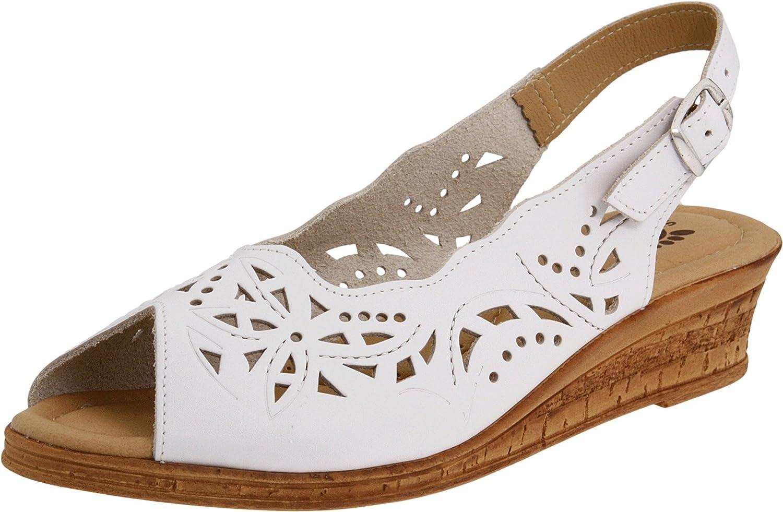 Spring Step Woherren Orella Slingback Sandal2 Sandal2 Sandal2  232098