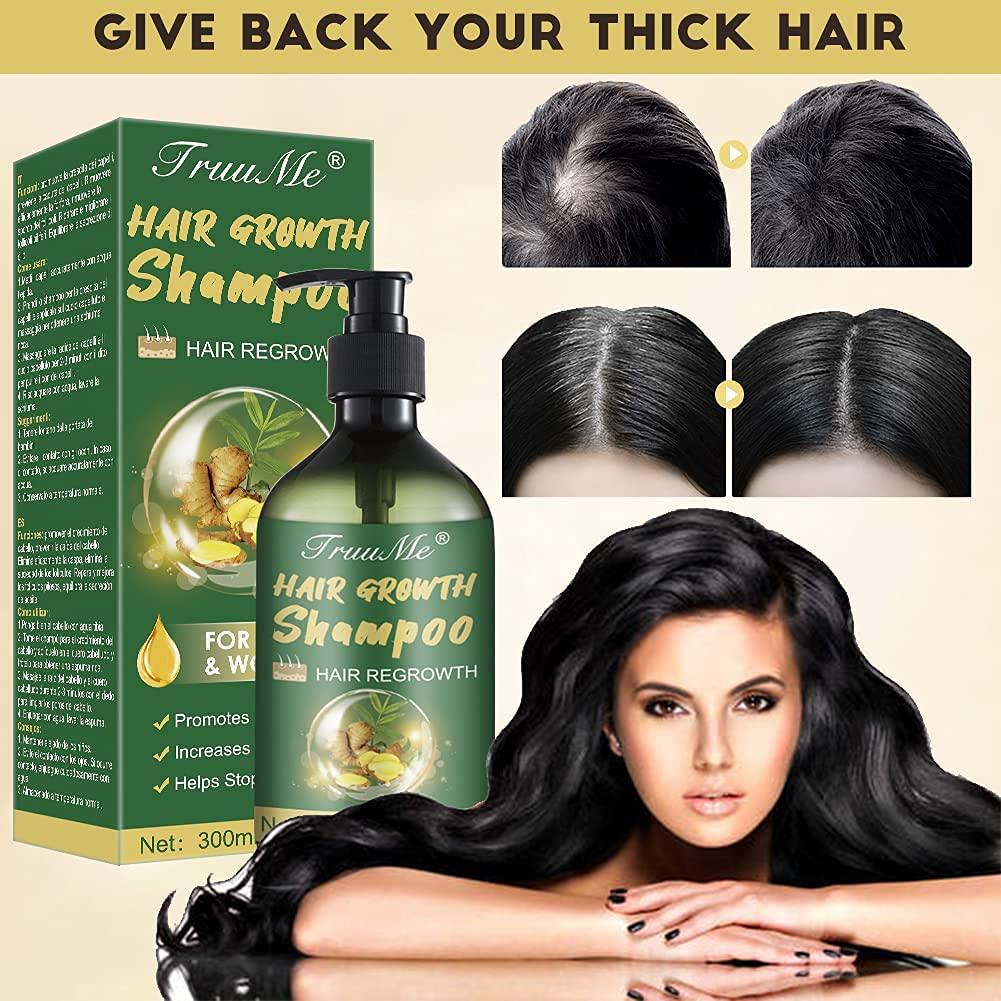 LipGlam 100% Natural Argan Oil and Lanolin Lip Balm, Lip Primer, Mascara Primer and Cuticle Ointment. 12ml, Pack of 1