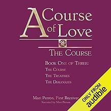 Best acim audiobook free Reviews