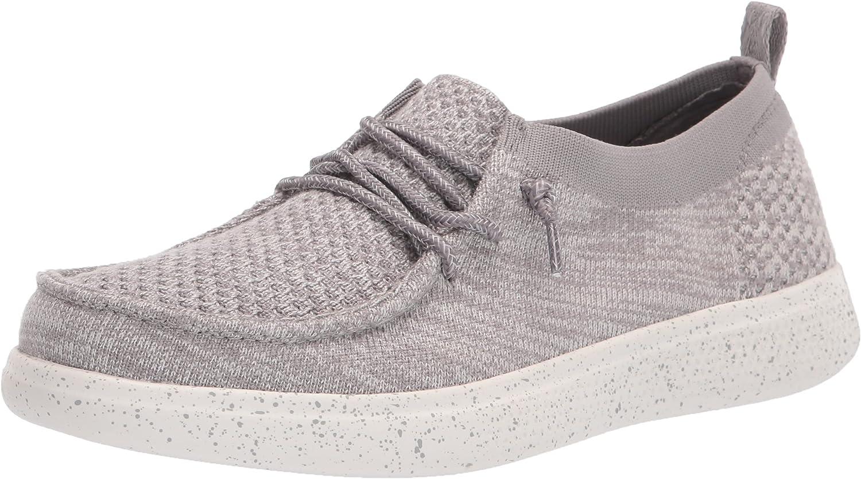 Skechers Women's 113784 Sneaker