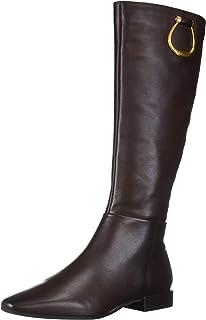 Naturalizer CARELLA womens Knee High Boot