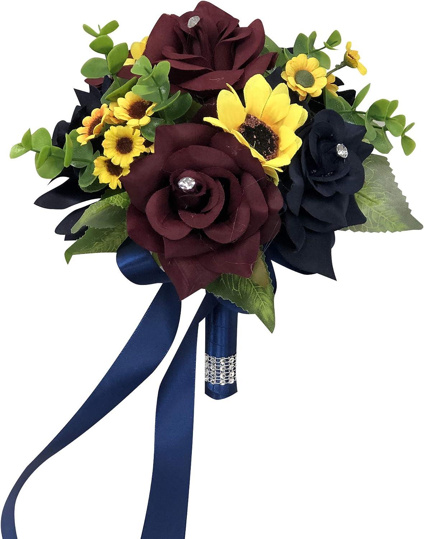 Today's only Bargain Angel Isabella LLC Build Wedding Fall Weddi Package - Beautiful