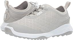 Gray Violet/White