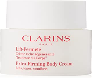 Clarins Extra Firming Body Cream -6.7 oz
