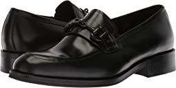 Kenneth Cole New York - Brock Loafer