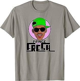 Prince of Fresh T-Shirt